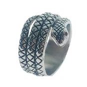 Cobra Glans Head/Shaft Ring